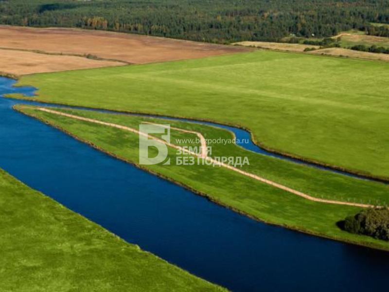 Новости каменского днепропетровской области